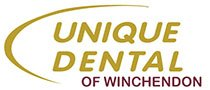 Unique Dental of Winchendon